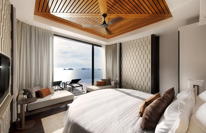 Six-Best-Gay-Honeymoon-Resort-Conrad-Koh-Samui