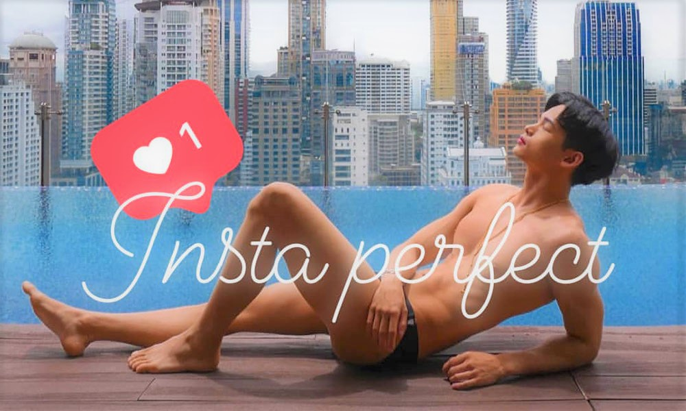 6-Most-Instagramable-Hotels-in-Bangkok-and-Gay-Travel-Hashtags