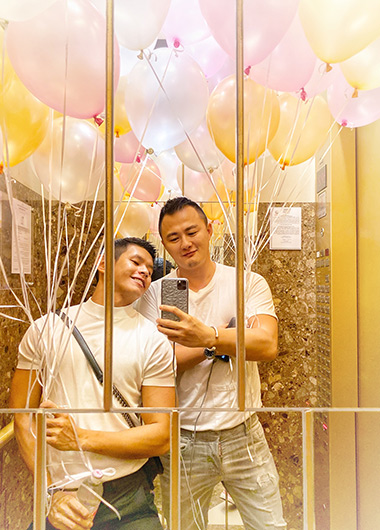 Bangkok-Centre-Luxury-Hotel-for-Gay-Couples-Centara-Grand-at-Centralworld