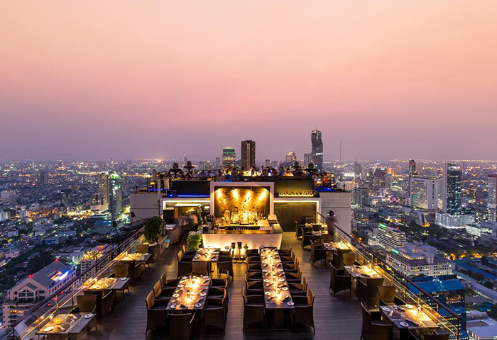 Best-Bangkok-Rooftop-Bar-Perfect-Instagram-Banyan-Tree-Hotel