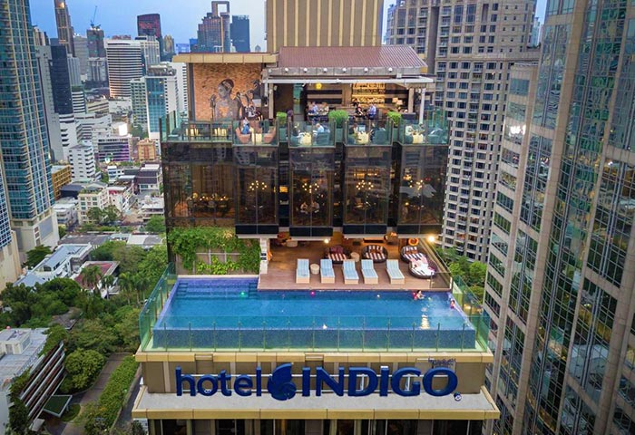 Hotel-Indigo-Bangkok-Wireless-Road-Coolest-Instagram-Perfect-Hotel-for-gay-Travelers