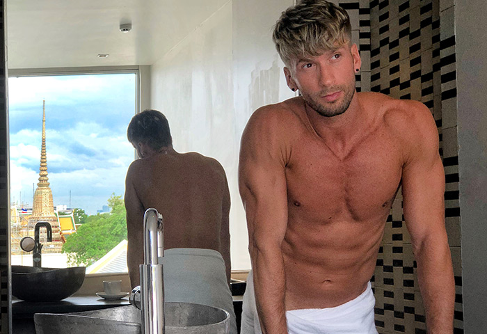 Perfect-IG-Gay-Bangkok-Hotel-for-solo-gay-travelers