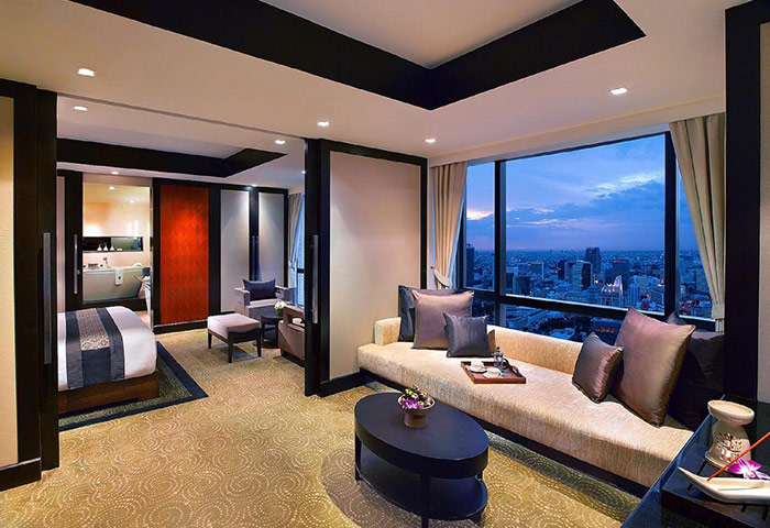 Perfect-Instagram-Luxury-Gay-Bangkok-Hotel-Banyan-Tree