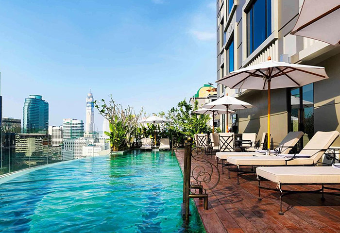 Perfect-Instagram-Rooftop-Pool-Gay-Bangkok-Hotel-Muse