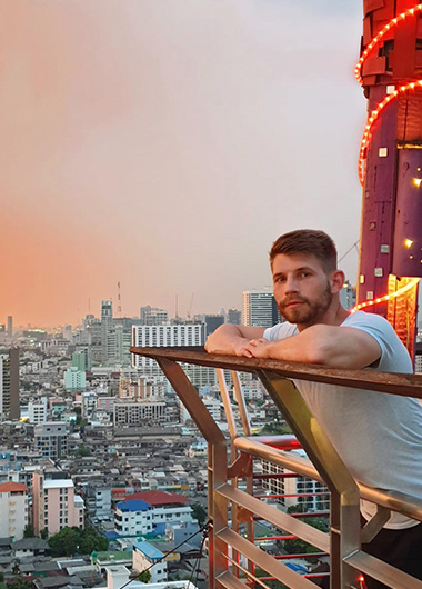 Rooftop-Bar-Instagram-Perfect-Gay-Hotel-Bangkok-Siam-at-Siam