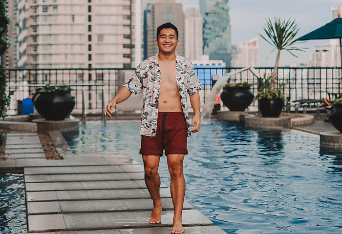 Rooftop-Infinity-Pool-Perfect-Instagram-Gay-Bangkok-Hotel-Banyan-Tree