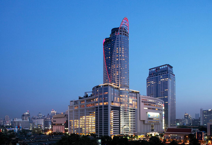 Top-6-Gay-Famous-Hotel-Party-Centara-Grand-at-Centralworld