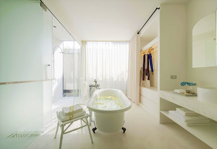 Cheap-Luxury-Design-Gay-Hotel-Sala-Lanna-Chiang-Mai