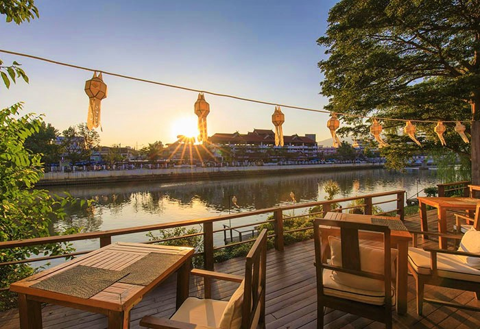 Riverside-Gay-Friendly-Hotel-Sala-Lanna-Chiang-Mai