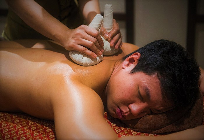 Best-Gay-Mssage-Packages-in-Bangkok-So-Thai-Spa