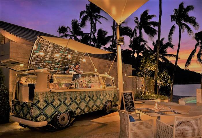 Best-Gay-Beachfrom-Hotel-Avani+-Samui-Resort