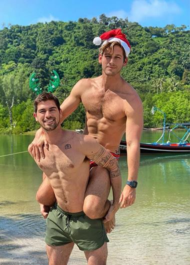 Best-Gay-Honeymoon-Hotel-Avani+-Koh-Samui-Resort