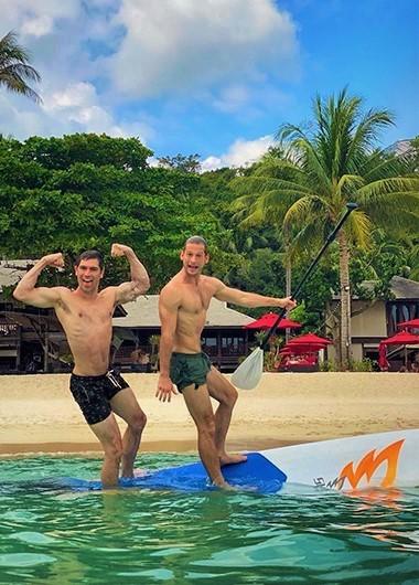Cheap-Luxury-Beachfront-Gay-Hotel-Anantara-Rasananda-Koh-Phangan