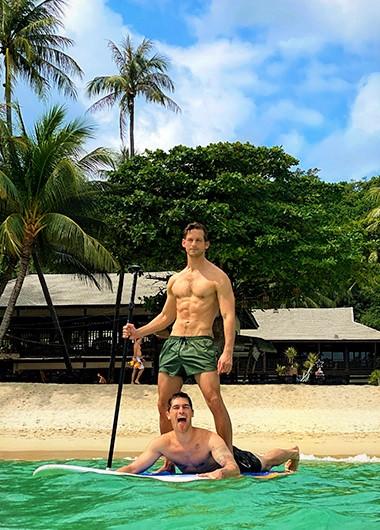Cheap-Luxury-Beachfront-Gay-Hotel-Koh-Phangan-Anantara-Rasananda