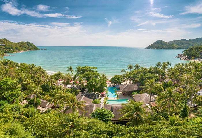 Cheap-Luxury-Gay-Hotel-Koh-Phangan-Anantara-Rasananda-Villas-near-Fullmoon-Party