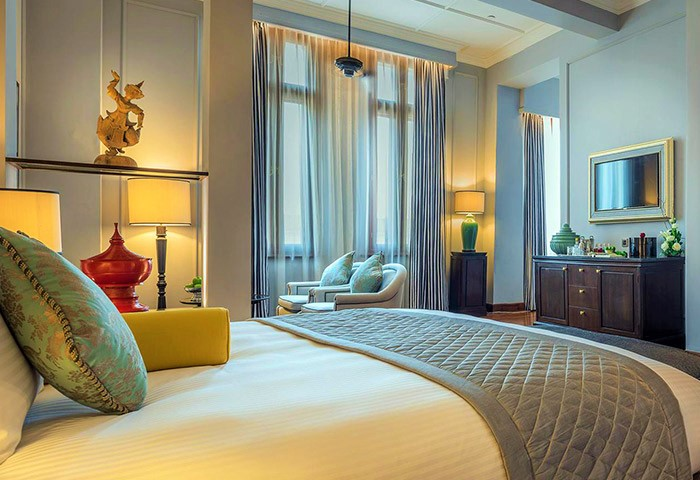 Luxury Gay Hotel Myanmar-The-Strand-Hotel-Yangon