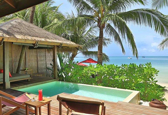 Famous-Gay-Honeymoon-Hotel-Anantara-Rasananda-Koh-Phangan-Villas