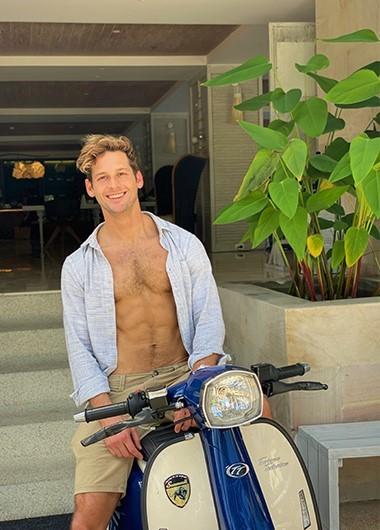 Gay-Hotel-Koh-Samui-for-Young-Travelers-Avani+-Samui-Resort