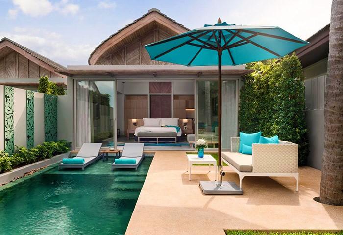 Gay-Travel-Private-Pool-Villa-Avani+-Samui-Resort