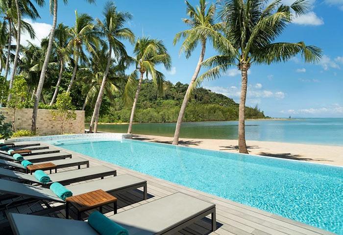 Instagram-Perfect-Luxury-Gay-Hotel-Koh-Samui-Avani+-Samui-Resort