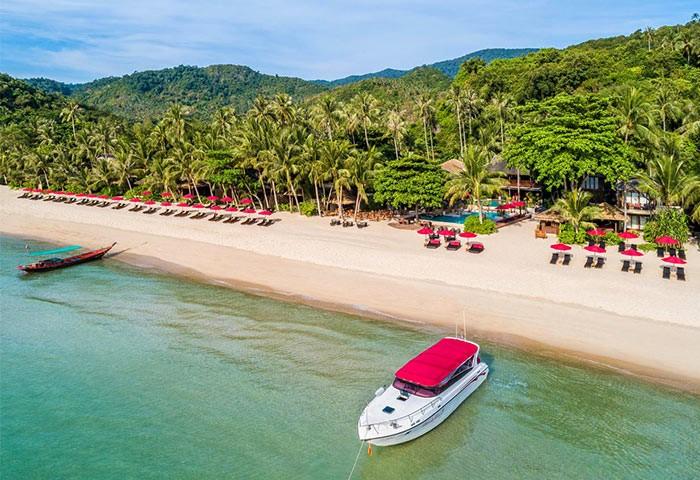 Luxury-Gay-Beach-Hotel-Koh-Phangan-Anantara-Rasananda-Villas