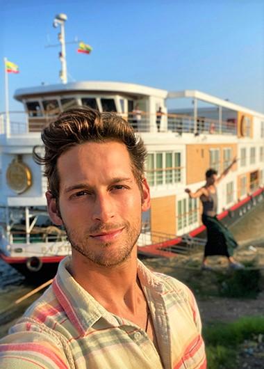 Luxury-Gay-Friendly-Cruise-The-Strand-Bagan-and-Mandalay