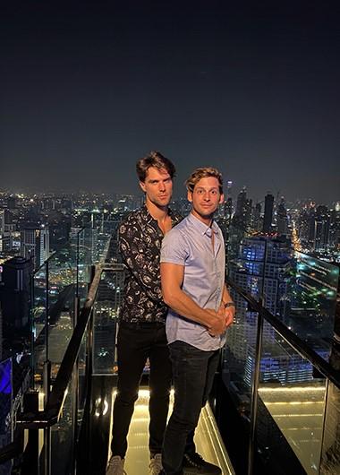 Luxury-Gay-Honeymoon-Hotel-Banyan-Tree-Bangkok