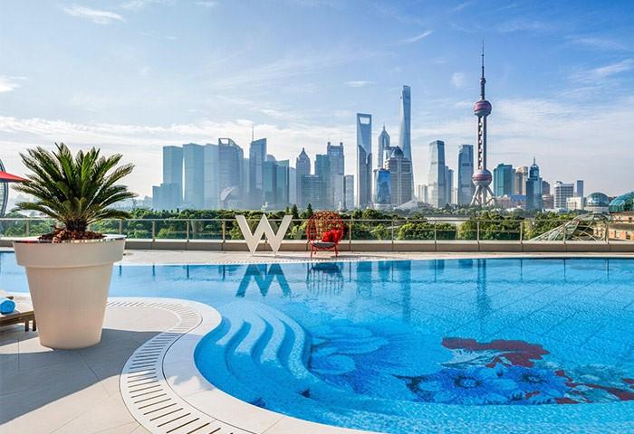 Luxury-Gay-Hotel-Shanghai-W-Hotel