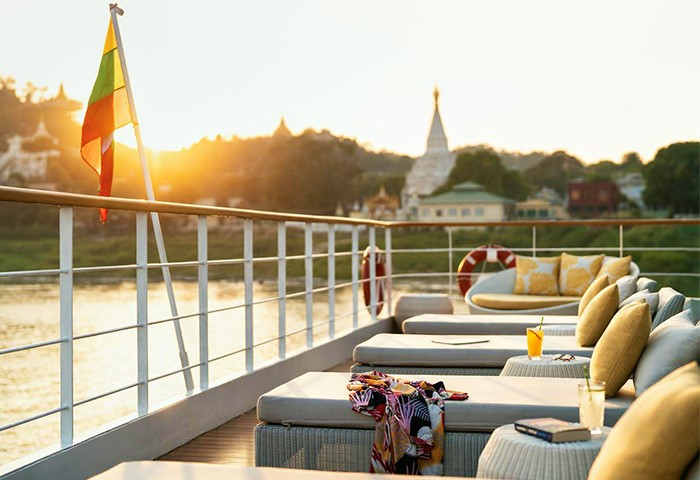 Luxury-Gay-River-Cruise-The-Strand-Bagan-and-Mandalay