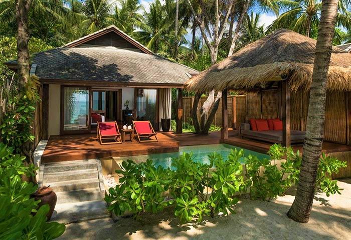 Private-Pool-Villa-for-Gay-Traveler-Anantara-Rasananda-Koh-Phangan-Villas