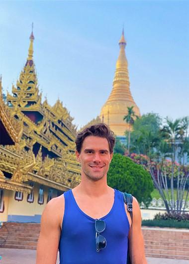 Up-and-Coming-Gay-Destination-Yangon-Myanmar