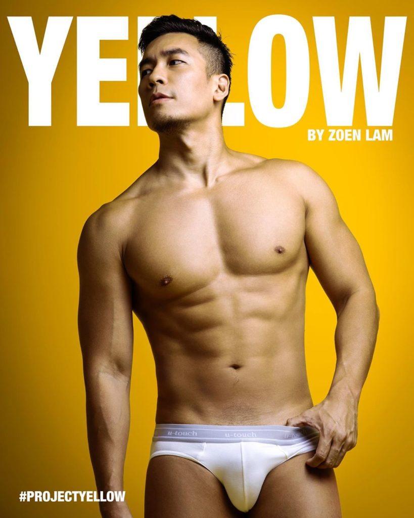 Gay Asian Kuala Males SK